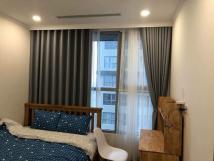 Cho thuê mặt phố Hoàng Văn Thái: 75m2, 4 tầng, giá 30 tr/th, vị trí đẹp