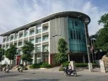 Cho thuê văn phòng ảo tại quận Thanh Xuân, giá 1 tr/th. LH Ms Hòa 0901793628