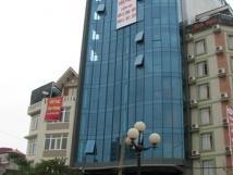 Cho thuê văn phòng giá rẻ tại Nam Đồng, đầy đủ tiện ích, dịch vụ trọng gói.