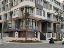 Cho thuê văn phòng tòa nhà hạng B Nam Cường, khu đô thị mới Dương Nội - Quận Hà Đông, - Hà Nội