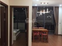 094 248 7075 Cho thuê chung cư Tràng An Complex 100m2, 2 PN full nội thất mới đẹp chỉ với 15tr/th