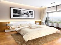 Cho thuê gấp căn hộ chung cư Tràng An Complex Phùng Chí Kiên 2PN,đầy đủ nội thất. 0942487075