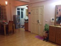 Cho thuê căn hộ cao cấp tại chung cư 170 Đê La Thành, 153m2, 3PN, giá 14triệu/tháng.