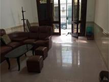 Cho thuê nhà riêng tại Thịnh Hào - Tôn Đức Thắng, DT 80 m2, 4 tầng
