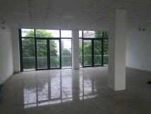 Cho văn phòng Trường Lâm, Đức Giang, Long Biên, 120m2, 13tr/th, 6m mặt tiền. LH: 0989701898