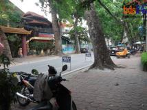 Cần nhượng gấp quán cafe 38 Tăng Bạt Hổ, Hai Bà Trưng, Hà Nội