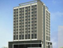 Cho thuê văn phòng giá rẻ tại Kim Mã, Liễu Giai, Vạn Bảo, Đội Cấn, Ba Đình, Hà Nội
