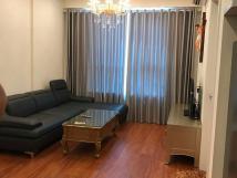 Cho thuê căn hộ mới Việt Hưng, 65m2, giá 8 triệu/tháng. LH 0966155870