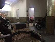 Cho thuê mặt bằng kinh doanh tầng 1 mặt ngõ Trần Duy Hưng