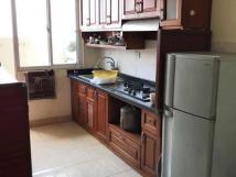 Cho thuê chung cư cực đẹp full đồ KĐT Sài Đồng, Long Biên. LH: 01687080894