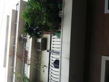 Bán nhà phố Ô TÔ ĐỂ TRONG NHÀ, 39m2  giá chỉ có 4tỷ, tại Bùi Xương Trạch.