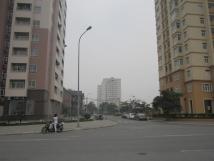Cho thuê gấp căn hộ 70m2, 2 phòng ngủ, full đồ tại chung cư Sài Đồng, Long Biên, giá 6tr/th
