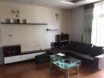 Cho thuê chung cư cực đẹp, đủ đồ, KĐT Sài Đồng, Long Biên, 6 tr/tháng