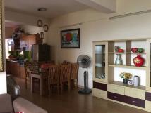 Cho thuê căn hộ chung cư (full đồ) tại Sài Đồng, Long Biên, Hà Nội, 70m2, giá 6 tr/th