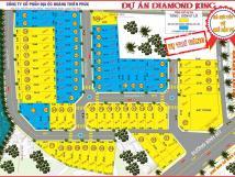 Bán đất giá rẻ, pháp lý rõ ràng, giao thông thuận lợi LH: 01629474396 (trang)