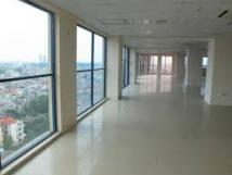 Cho thuê văn phòng mặt phố Nguyễn Xiển diện tích 400m2 giá 45 triệu/tháng, LH: 0902.173.183