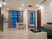 Chính chủ cho thuê gấp căn hộ Goldmark City 3 phòng ngủ, full nội thất 14tr/th.