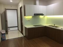 Cho thuê chung cư tại Mulberry, 3 ngủ cơ bản, nhà mới, giá 12tr. Lh. 0936496919