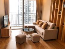 Cho thuê nhà chung cư tại Mulberry, 136m2, 3 ngủ đủ đồ, cao cấp 13tr. Lh. 0936496919.