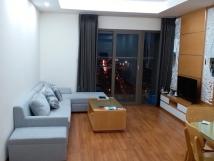 Chuyên cho thuê chung cư cao cấp Eco Green City, 286 Nguyễn Xiển, nhà mới, giá từ 8,5 tr/th