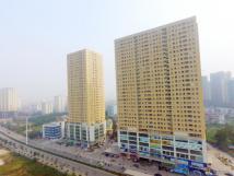 Cho thuê văn phòng tòa nhà C14 Bắc Hà, Khuất Duy Tiến, 200m2, 350m2,…1000m2. LH 0948.17.5561