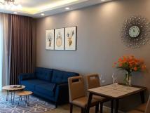 Cho thuê căn hộ chung cư Seasons Avenue, Mỗ Lao, toà S1, 77m2, 2 phòng ngủ, đủ đồ, 13 triệu/tháng