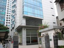 Cho thuê VP tòa nhà VG Building, Nguyễn Trãi, Thanh Xuân, 80m2, 135m2, 160m2, 200m2. LH 0948.17.5561
