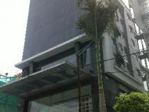 Cho thuê văn phòng tòa nhà VMT, Duy Tân, quận Cầu Giấy, 90m2, 160m2. LH 0948.17.5561