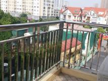 Cho thuê phòng rộng, đẹp 80m tại Đại Linh – Trung Văn làm văn phòng