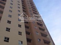 Cho thuê căn hộ chung cư CT1 Bộ Quốc Phòng, Thạch Bàn, Long Biên, 92m2, giá 4.5tr/tháng