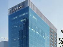 Cho thuê văn phòng tại tòa nhà Detech Tower 2 - 107 Nguyễn Phong Sắc - Cầu Giấy - Hà Nội