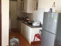 Cho thuê chung cư Sài Đồng – Long Biên cực đẹp, full nội thất, LH: 0969403829