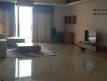 Cho thuê căn hộ chung cư Imperia Garden, 120m2, 3 phòng ngủ, 13 tr/tháng, đang trống
