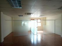 Cho thuê văn phòng phố Ngụy Như Kon Tum, Khuất Duy Tiến, 110m2, 220m2. LH 0948.17.5561