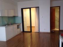 Cho thuê căn hộ tòa B chung cư Imperia Garden, DT: 74m2, giá 10 triệu/tháng. LH: 0904.56.57.30