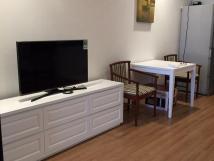 Cho thuê căn hộ cao cấp tòa C Imperia Garden, DT 70m2, giá 16 triệu/tháng