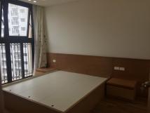 BQL cho thuê căn hộ tại C7 - Giảng Võ đối diện khách sạn Hà Nội 60m2, 2PN, giá 12 triệu/tháng