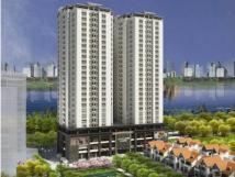 Green Park Tower Dương Đình Nghệ , Cầu Giấy cho thuê văn phòng giá rẻ LH:0945004500