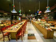 Siêu phẩm mặt đường Ngọc Lâm, kinh doanh là lãi, LH: 01645077704