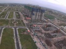 Cần bán nhanh lô liền kề A2.7 LK10 Thanh Hà Cienco5, đối diện công viên, cạnh trường học, tiện KD