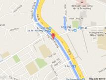 Cho thuê nhà mặt phố Nguyễn Khang, nhà đẹp, giá tốt