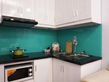 Cho thuê chung cư Mulberry Lane, 3 phòng ngủ, full đồ, 15 triệu/tháng. LH: 0936178336