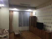 Chính chủ cho thuê căn hộ 111m2 có 3 phòng ngủ, nội thất cơ bản tại star city lê văn lương, 15triệu/tháng Lh 0963217930