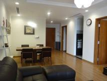 Chính chủ cho thuê căn hộ An Bình City, 86m2 3 phòng ngủ, đầy đủ nội thất cao cấp, 14tr/tháng LH 0963217930