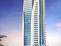 Handico Tower Phạm Hùng, Từ Liêm, Hà Nội cho thuê văn phòng cao cấp 0945004500