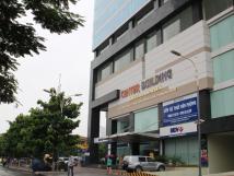 Cho thuê VP tòa nhà Hapulico, Thanh Xuân, 140m2, 250m2, 360m2. LH 0948.17.5561