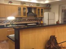 Chính chủ cho thuê căn hộ 101 Láng Hạ - 161m2, 3PN, đầy đủ đồ giá 15triệu/tháng. LH: 0981.497.266