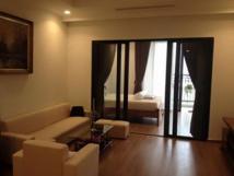 Chính chủ cho thuê CH 2 phòng ngủ chung cư Mulberry Lane Mỗ Lao, đủ đồ, 11 tr/th, LH 0904.56.57.30