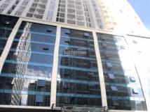 Cho thuê mặt bằng thương mại, văn phòng tòa Thanh Xuân Complex, Hapulico,200m2,  300m2, 400m2,…1500m2. LH 0948.17.5561