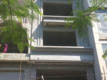 Chính chủ cho thuê nhà mặt phố Nguyễn Khang, 120m2 thông sàn, MT 7m, 100 tr/tháng, LH: 0928939385